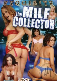 MILF Collector, The