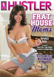 Frat House Moms Porn Video