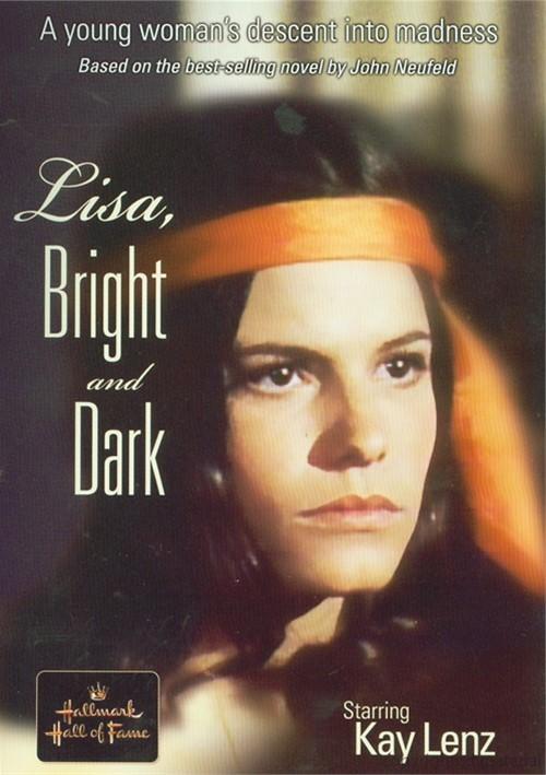 lisa bright dark essay