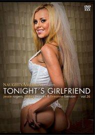 Tonight's Girlfriend Vol. 26