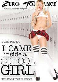 I Came Inside A School Girl Porn Video