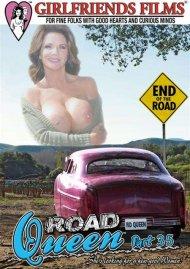 Road Queen 35 Porn Video