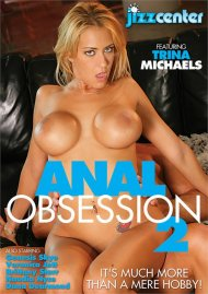 Anal Obsession 2 Porn Video