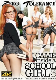 I Came Inside A School Girl 3