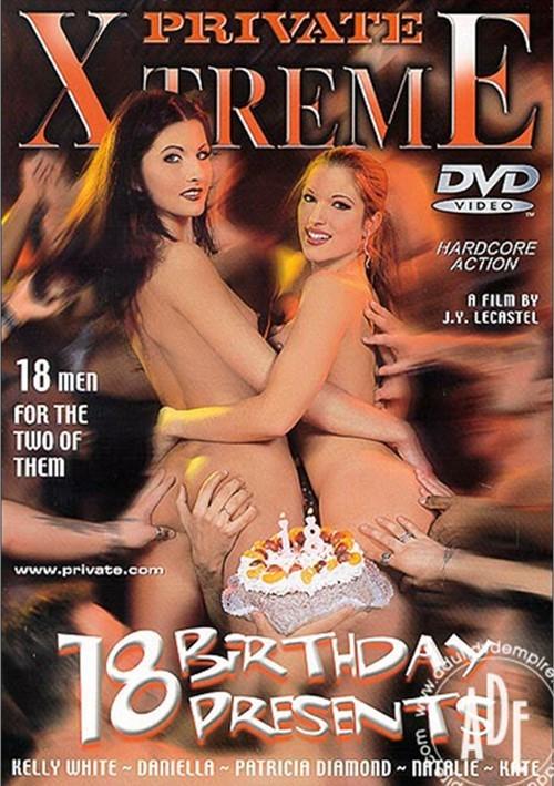 porno-film-patritsiya-i-olga
