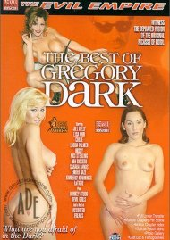 Best of Gregory Dark, The