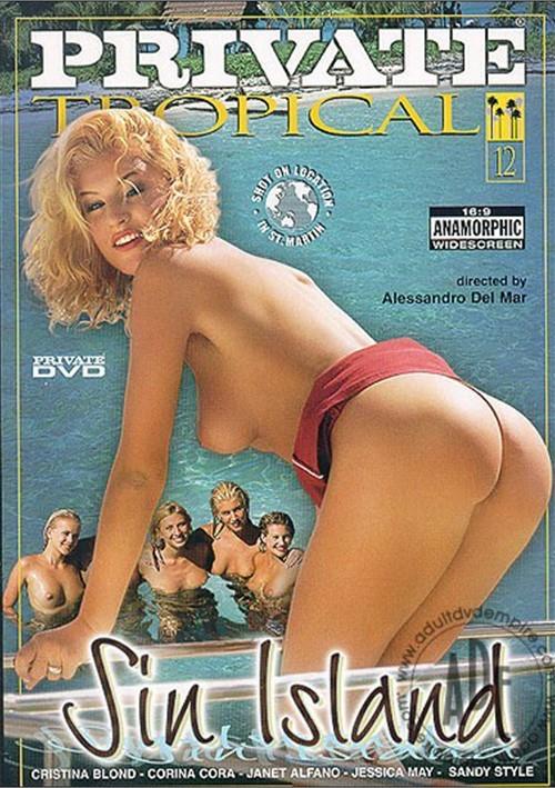 erotika-filmi-porno