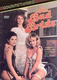 Bad Bride, The