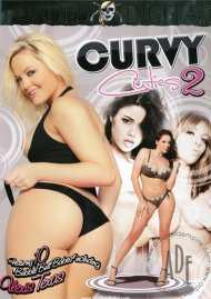Buy Curvy Cuties 2