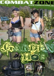 Garden Ho's Porn Video