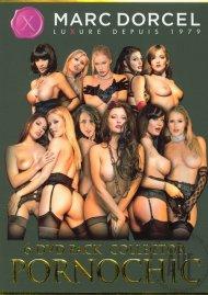 Pornochic Collection, The