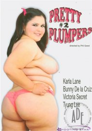 Pretty Plumpers 2 Porn Video
