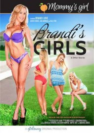 Brandi's Girls