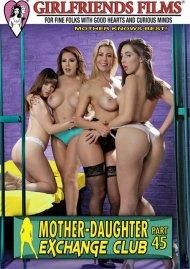 Mother-Daughter Exchange Club Part 45