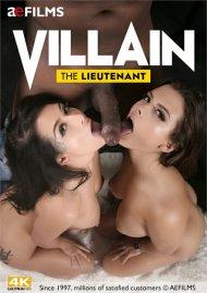 Buy Villain: Lieutenant, The