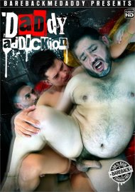 Daddy adDICKion Porn Video