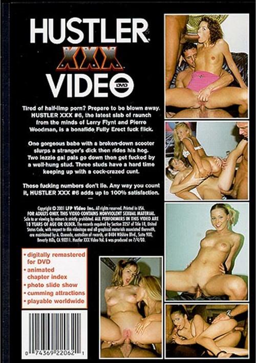 фото порномоделей из hustler скачать бесплатно
