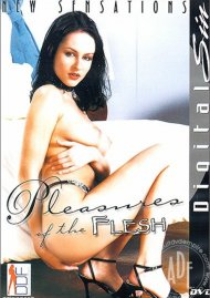 Pleasures of the Flesh Porn Video