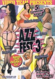 Azz Fest 3