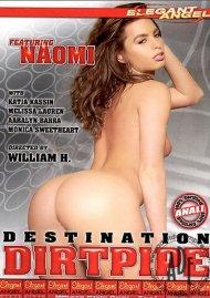 Destination Dirtpipe Porn Video