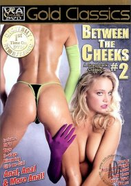 Between the Cheeks #2 Porn Movie