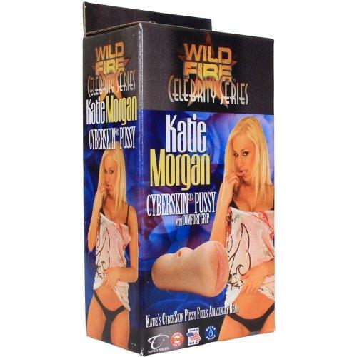 Katie Morgan Sex Toy 70