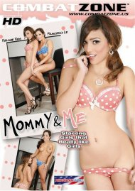 Buy Mommy & Me