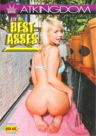 ATK Best Asses Porn Video