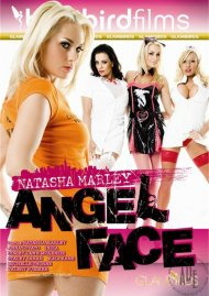Buy Natasha Marley's Angel Face