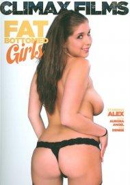 Fat Bottomed Girls