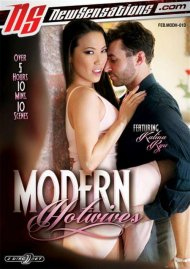 Modern Hotwives Porn Video
