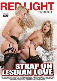 Buy Strap On Lesbian Love