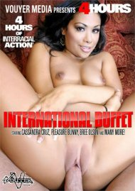 International Buffet