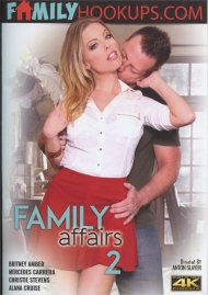 Buy Family Affairs 2