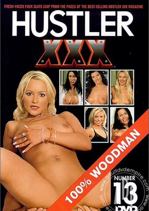 blestyashem-nizhnem-filmi-porno-hastler-onlayn-russki-erik-porno