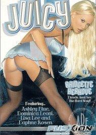 Juicy Porn Video