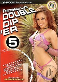 Double Dip 'er 5