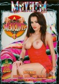 Mexicunts 6 Porn Video