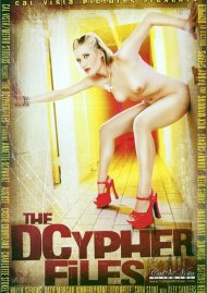 DCypher Files, The Porn Video