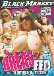 Breast Fed Porn Movie