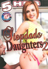 Stepdads & Daughters 2 Porn Video