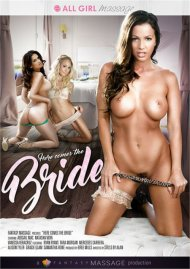 Here Comes The Bride Porn Video