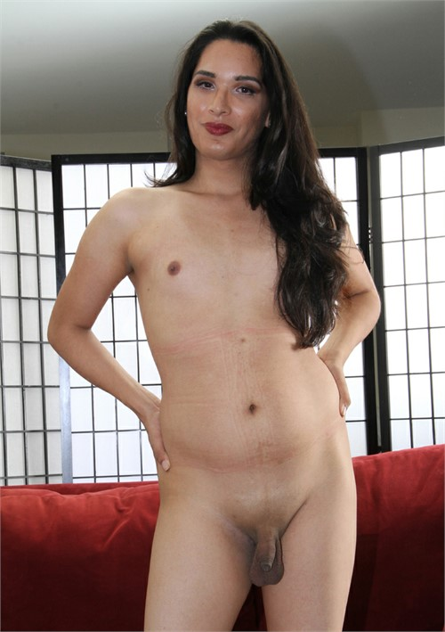 Melanie 5