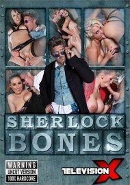 Buy Sherlock Bones