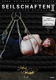 Seilschaften II Porn Video