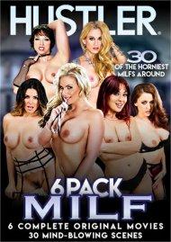MILF 6-Pack