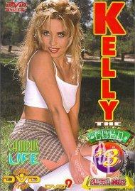 Kelly The Coed 3