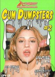 Cum Dumpsters #2 Porn Video