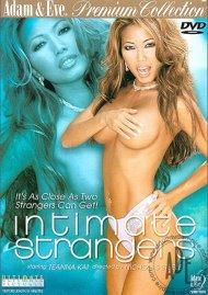 Intimate Strangers Porn Video