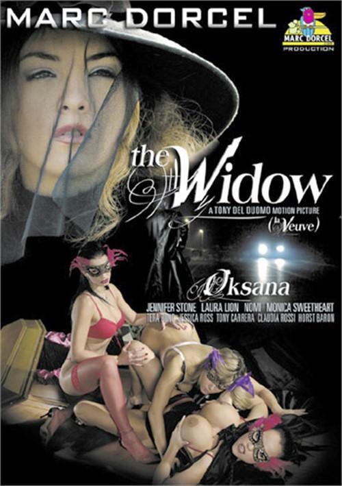 frantsuzskaya-vdova-porno